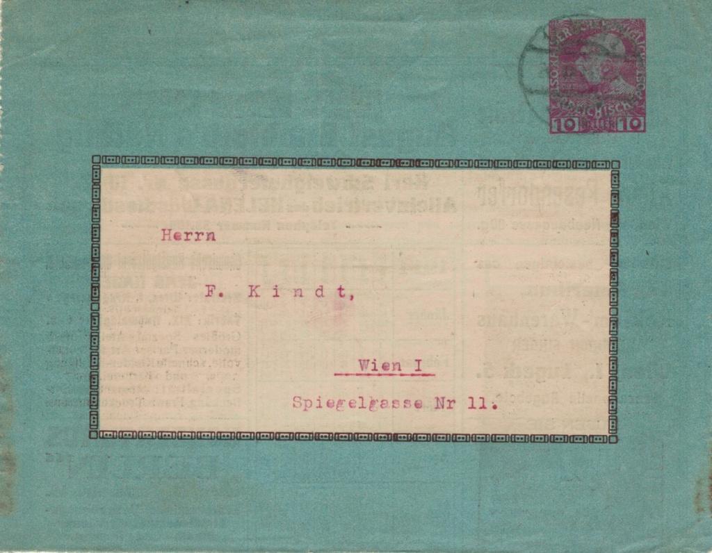 Die Freimarkenausgabe 1908 - Seite 6 Grzzgo10