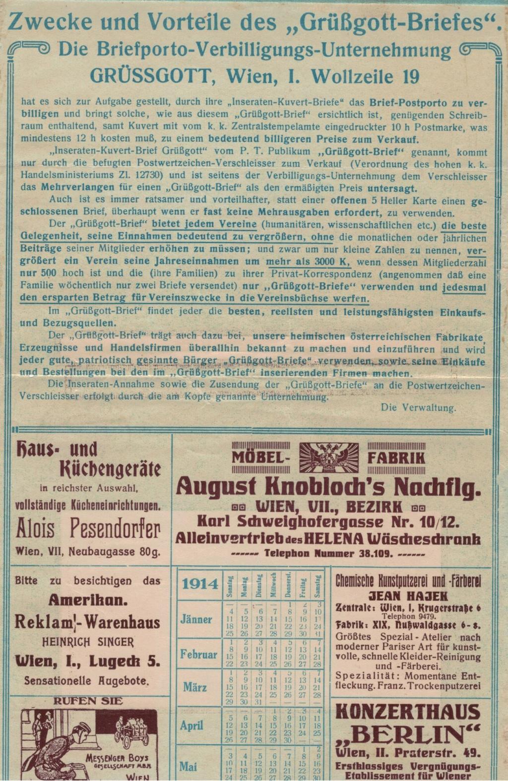 Die Freimarkenausgabe 1908 - Seite 6 Grzzgo11