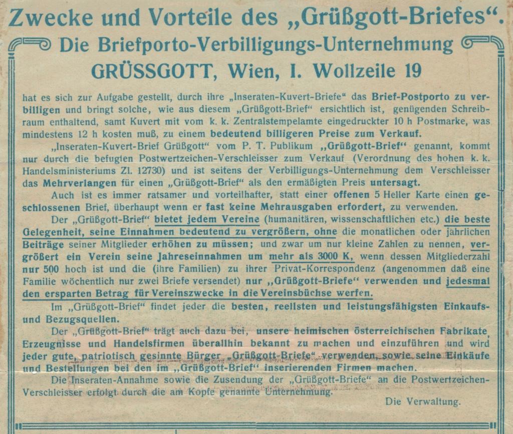 Die Freimarkenausgabe 1908 - Seite 6 Grzzgo12