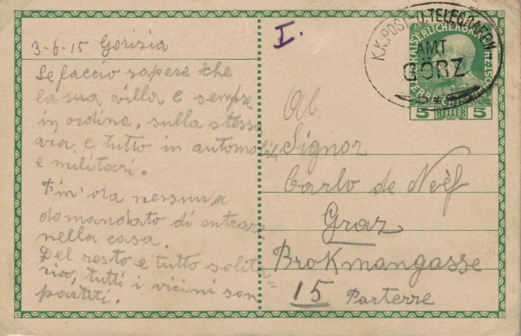 Die Freimarkenausgabe 1908 - Seite 10 Gzrz10