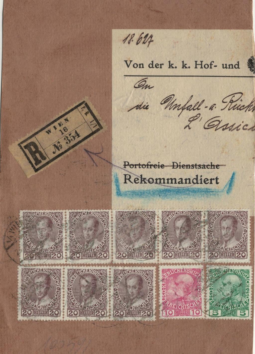 Die Freimarkenausgabe 1908 - Seite 5 Hohe_f10