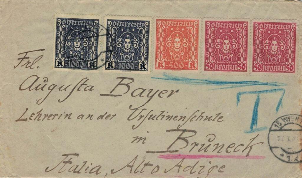 Inflation in Österreich - Belege - 1918 bis 1925 - Seite 28 Infla_12