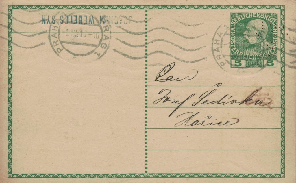 Die Freimarkenausgabe 1908 - Seite 8 Karte_18