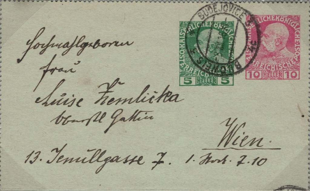 Die Freimarkenausgabe 1908 - Seite 5 Kb_19110