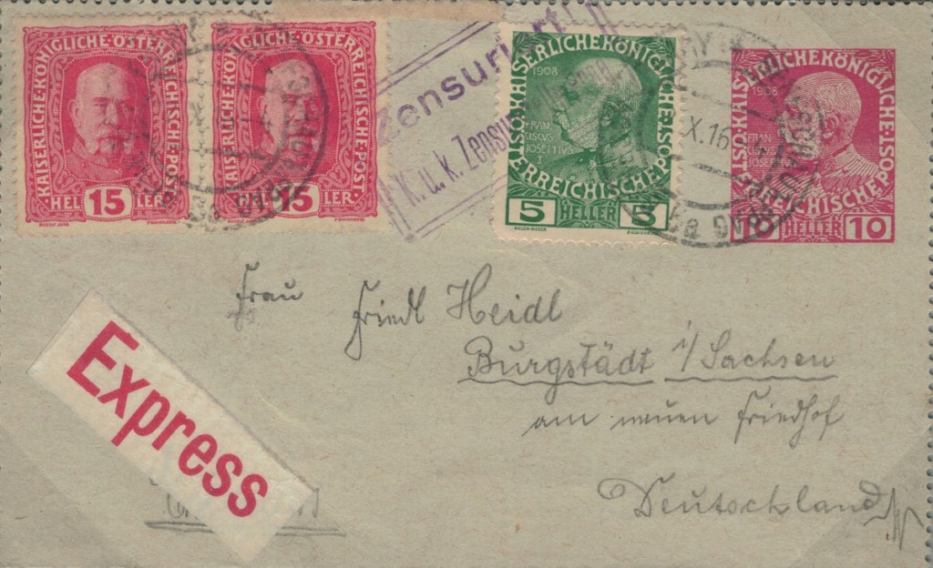 Die Freimarkenausgabe 1908 - Seite 5 Kb_19111