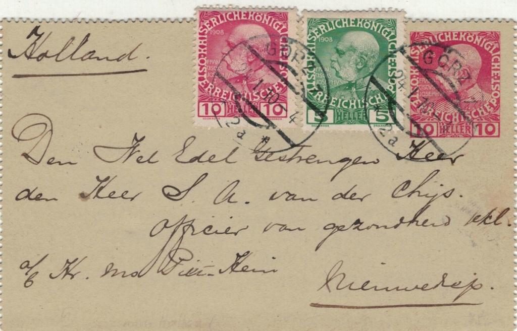 Die Freimarkenausgabe 1908 - Seite 5 Kb_aus10