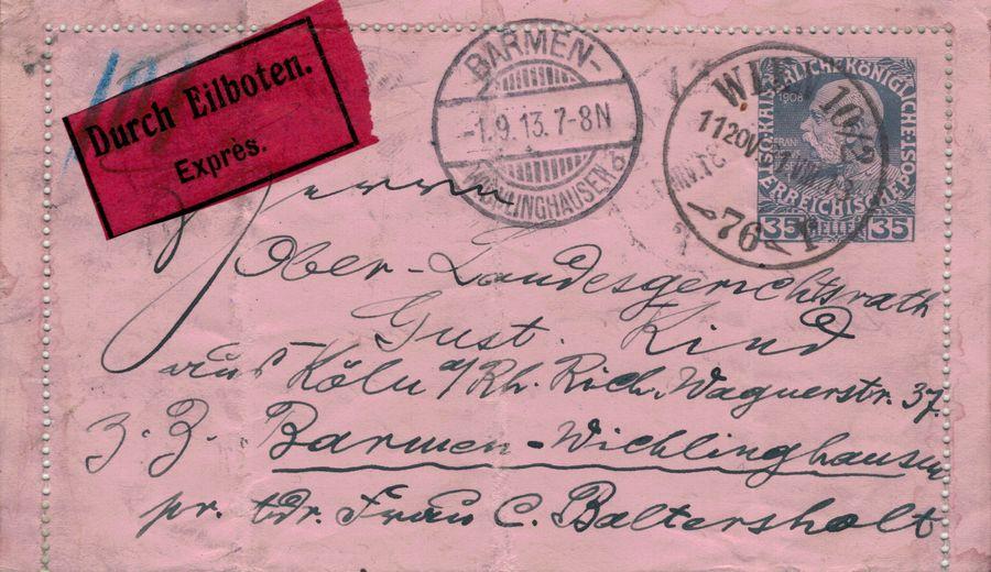 Die Freimarkenausgabe 1908 - Seite 2 Kb_exp10