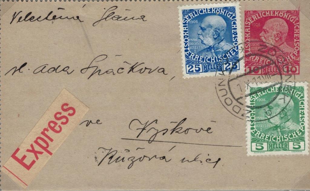 Die Freimarkenausgabe 1908 - Seite 5 Kb_exp11