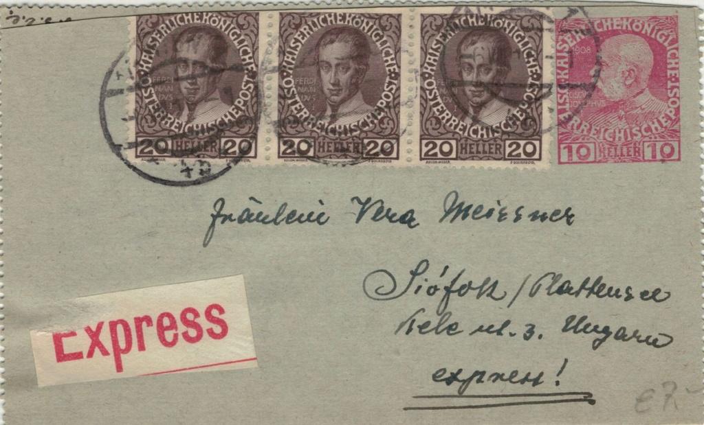 Die Freimarkenausgabe 1908 - Seite 5 Kb_exp12