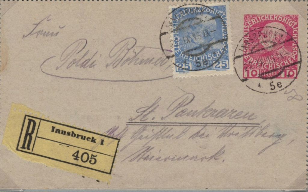 Die Freimarkenausgabe 1908 - Seite 5 Kb_rek10