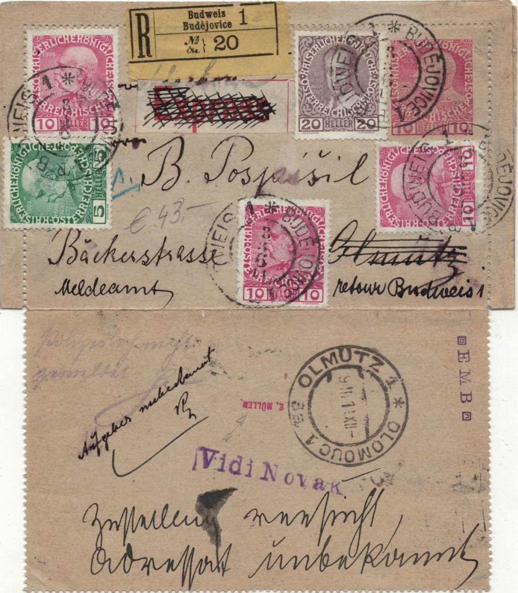 Die Freimarkenausgabe 1908 - Seite 5 Kb_rek11