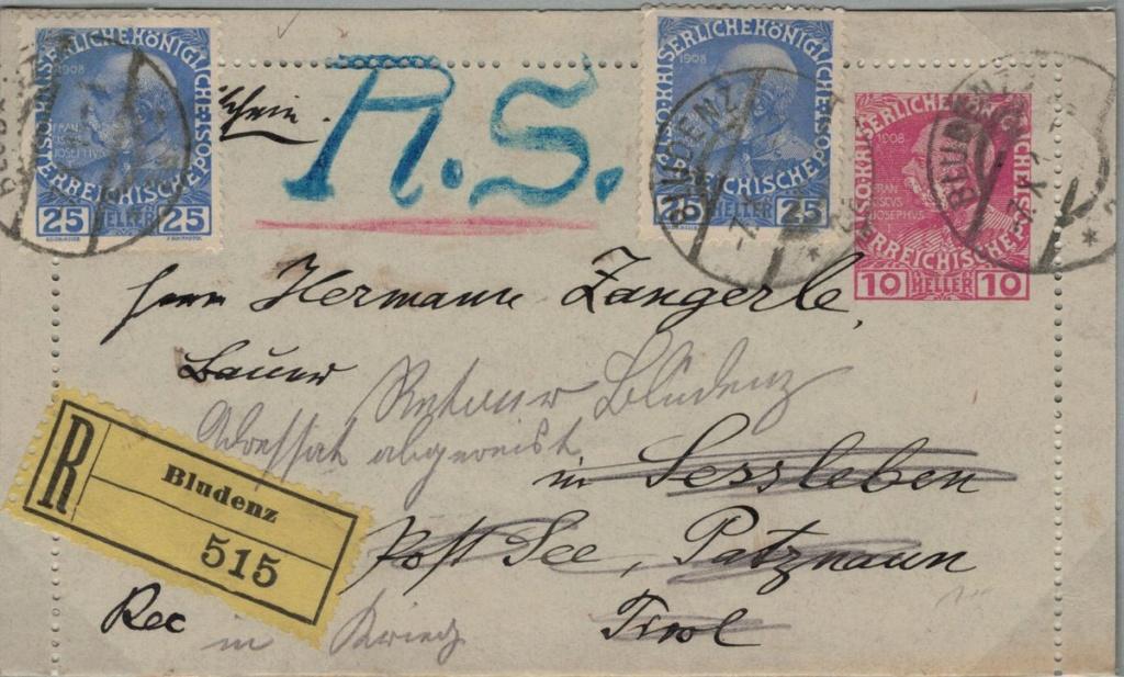 Die Freimarkenausgabe 1908 - Seite 5 Kb_rek12