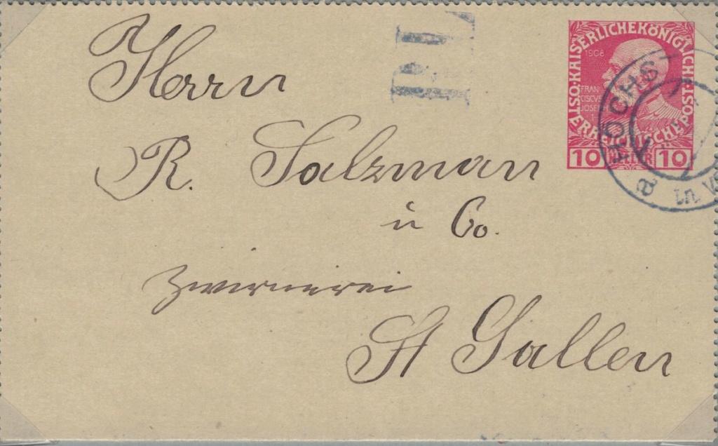 Die Freimarkenausgabe 1908 - Seite 5 Kb_rl10