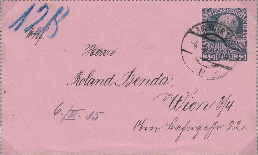 Die Freimarkenausgabe 1908 - Seite 2 Kb_roh10