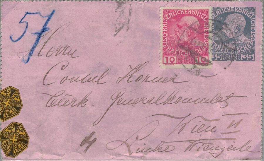 Die Freimarkenausgabe 1908 - Seite 2 Kb_zus10