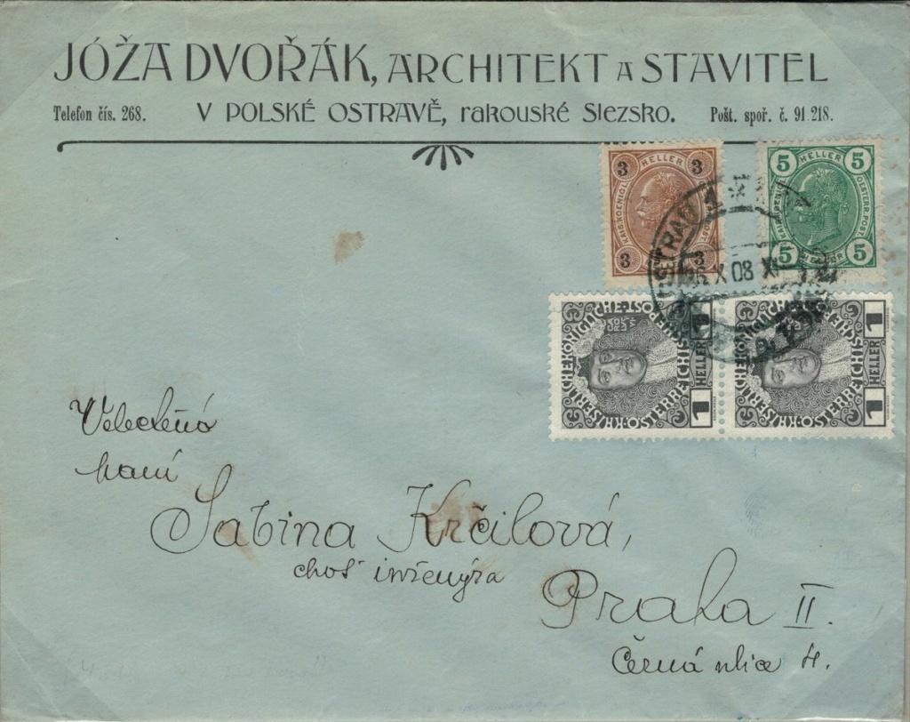 Die Freimarkenausgabe 1908 - Seite 10 Mischf10