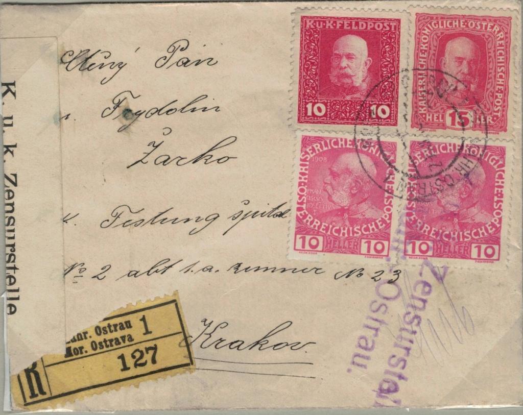 Die Freimarkenausgabe 1908 - Seite 10 Mischf11