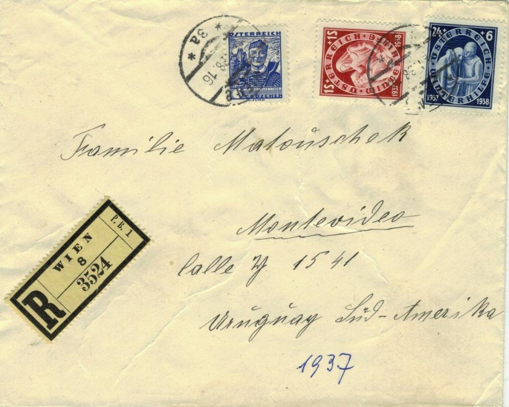Österreich 1925 - 1938 - Seite 17 Montev10