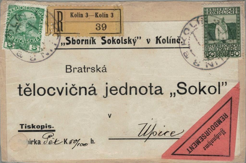 Die Freimarkenausgabe 1908 - Seite 5 Nn_dru10