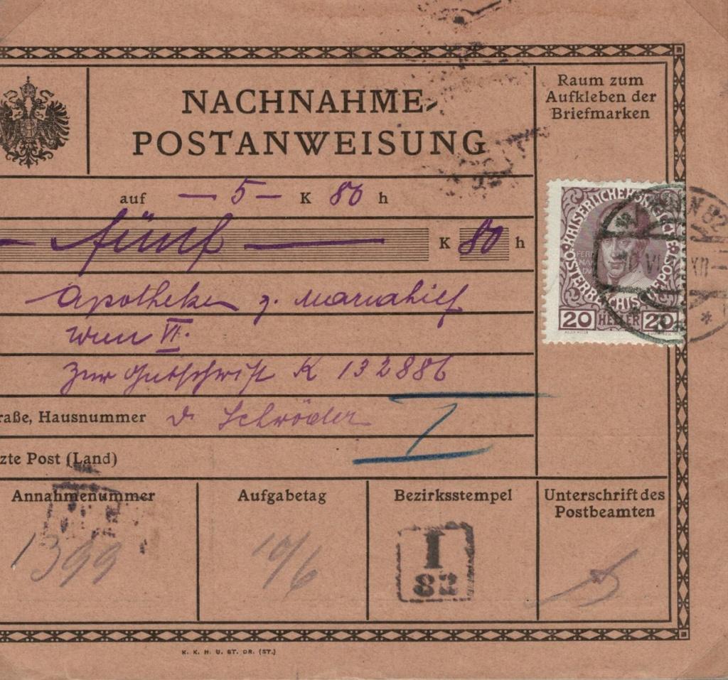Die Freimarkenausgabe 1908 - Seite 5 Nn_pos10