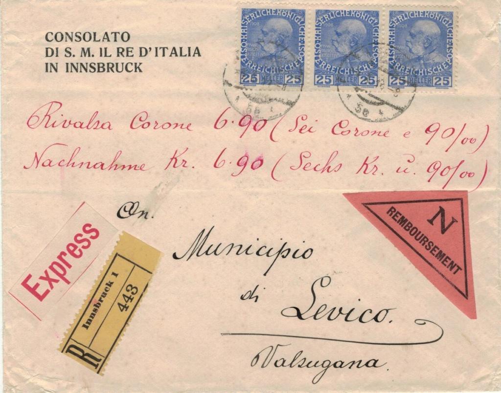 Die Freimarkenausgabe 1908 - Seite 5 Nn_rek10