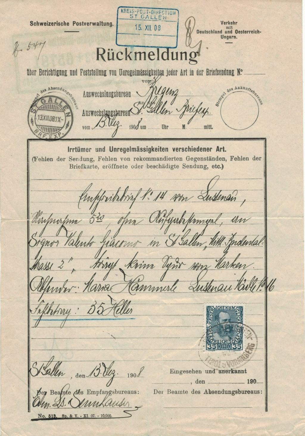 Die Freimarkenausgabe 1908 - Seite 5 Nn_rzc10