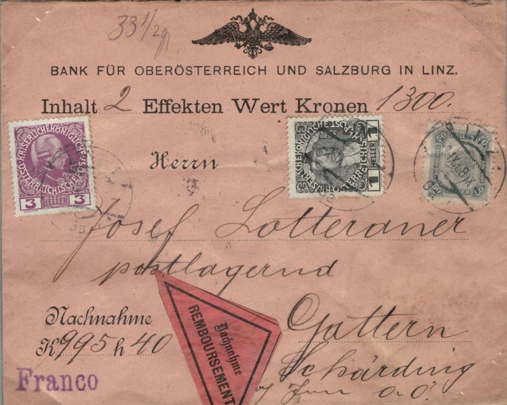 Die Freimarkenausgabe 1908 - Seite 5 Nn_wer10