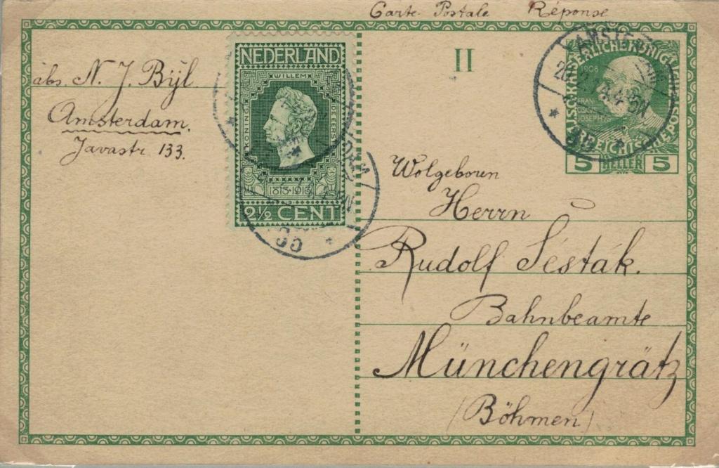 Die Freimarkenausgabe 1908 - Seite 11 Pk_ant10