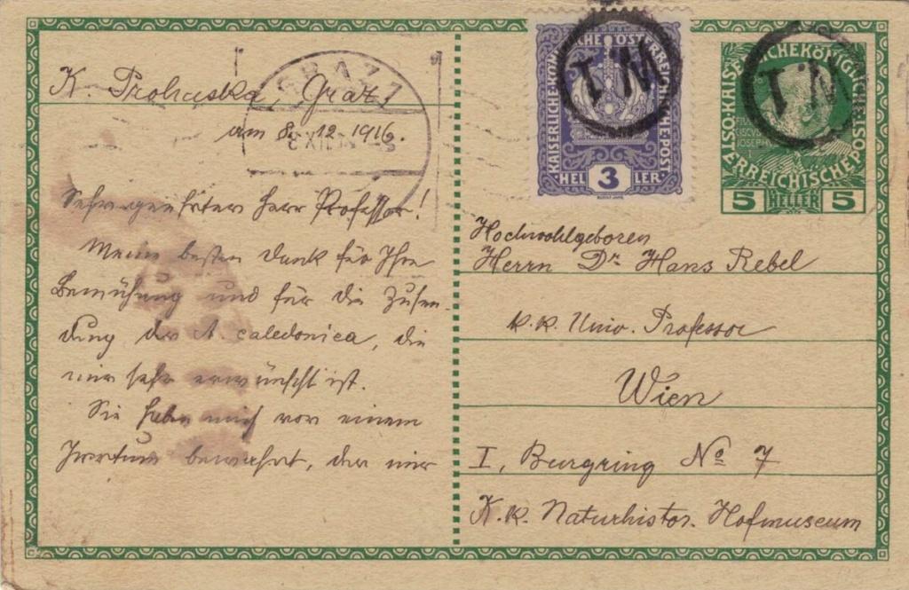 Die Freimarkenausgabe 1908 - Seite 11 Pk_nac10
