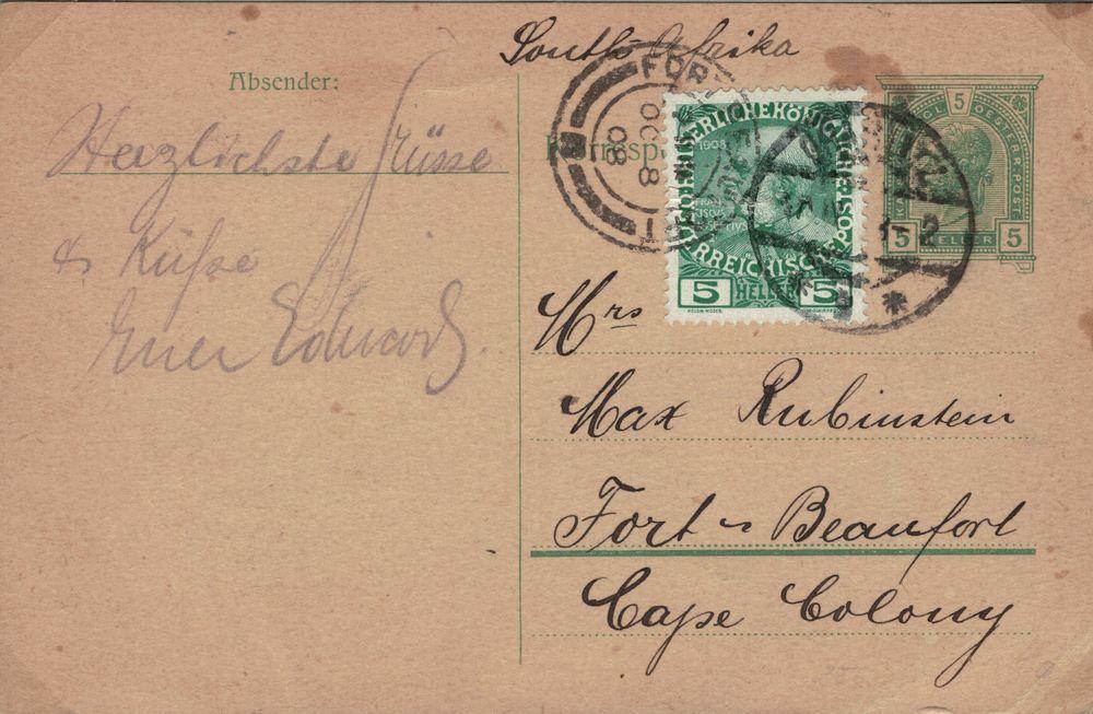 Die Freimarkenausgabe 1908 - Seite 3 Pk_tzr10