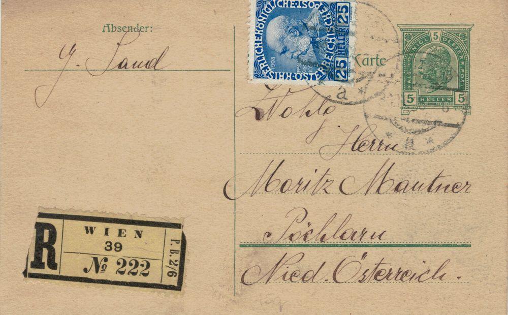 Die Freimarkenausgabe 1908 - Seite 3 Pk_tzr12