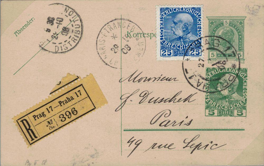 Die Freimarkenausgabe 1908 - Seite 3 Pk_tzr13
