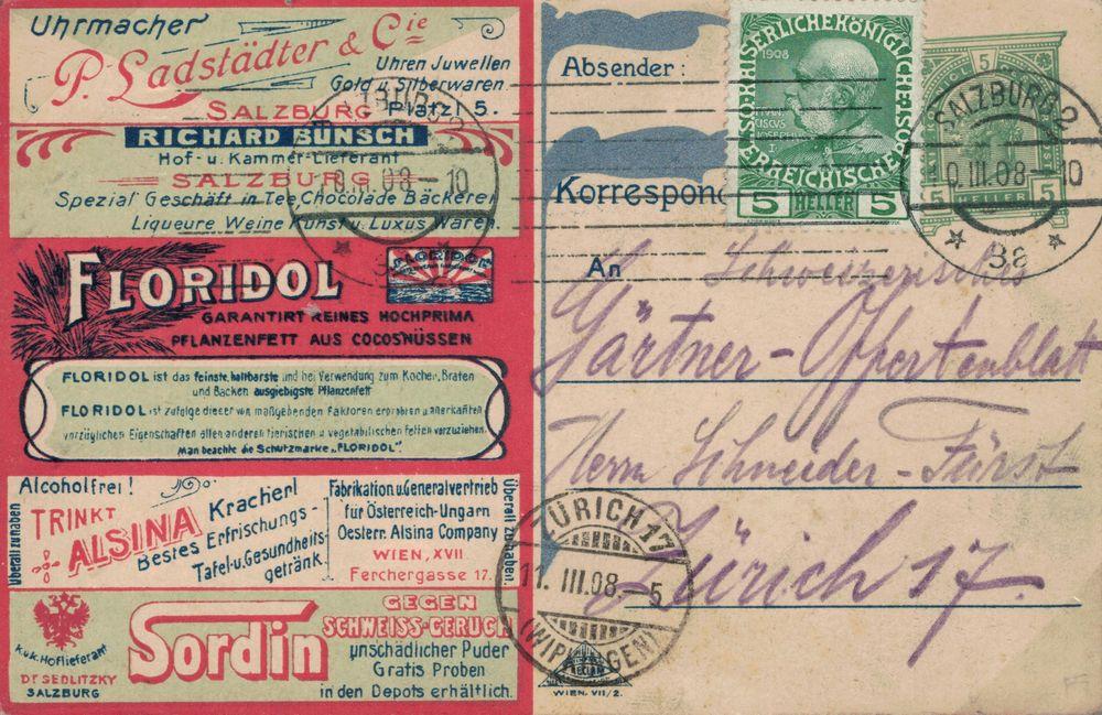 Die Freimarkenausgabe 1908 - Seite 3 Pk_tzr14