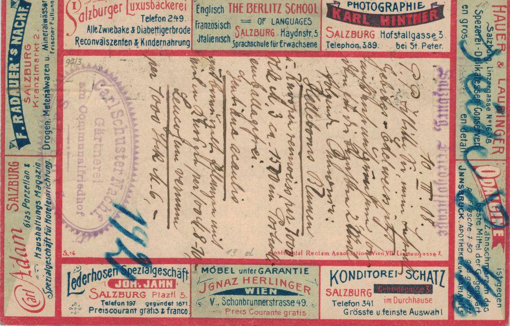 Die Freimarkenausgabe 1908 - Seite 3 Pk_tzr15