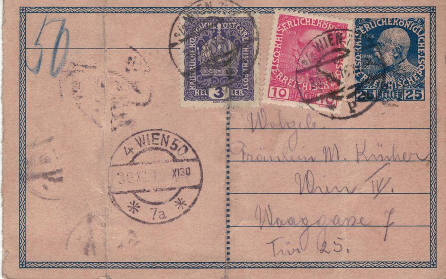 Die Freimarkenausgabe 1908 - Seite 2 Pr_kar10