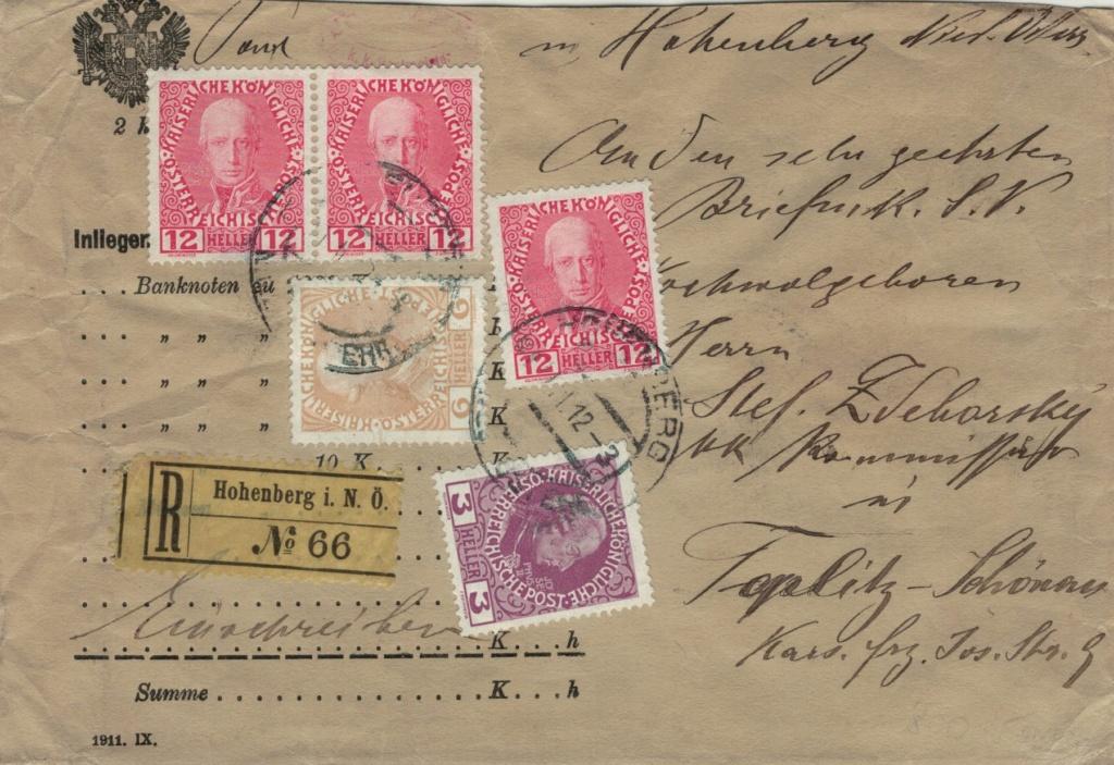 Die Freimarkenausgabe 1908 - Seite 7 Reko11