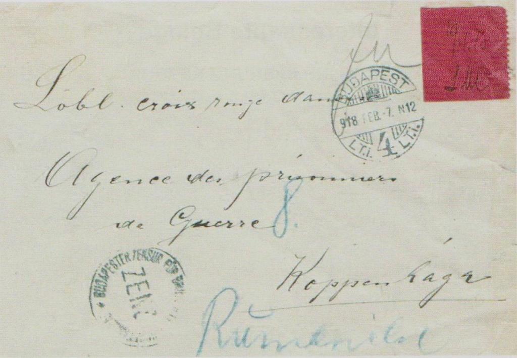 Die Freimarkenausgabe 1908 - Seite 12 Rote_v10