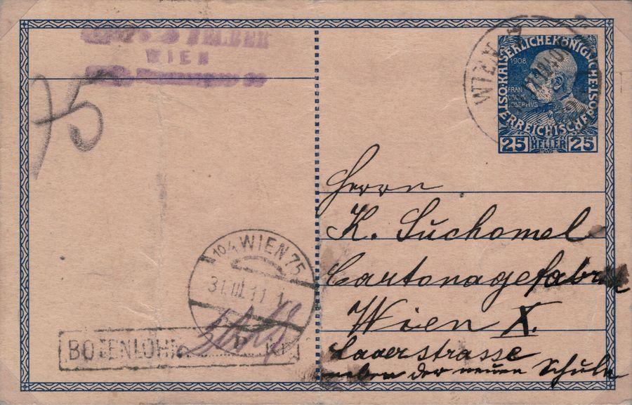 Die Freimarkenausgabe 1908 - Seite 2 Rp_bot10