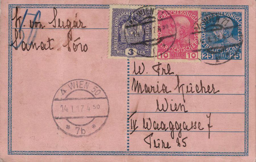 Die Freimarkenausgabe 1908 - Seite 2 Rp_kar10