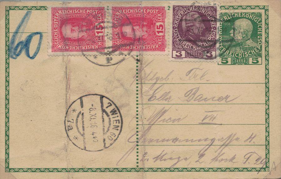 Die Freimarkenausgabe 1908 - Seite 3 Rp_kar13