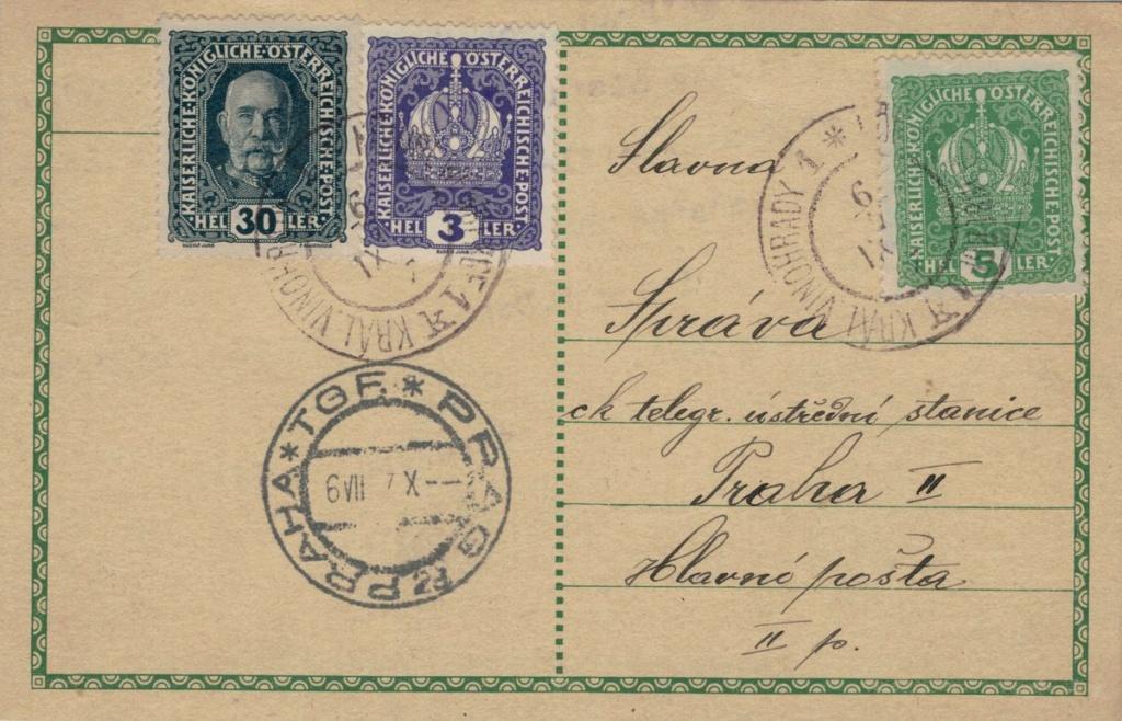 Die Freimarkenausgabe 1908 - Seite 10 Rp_pra11