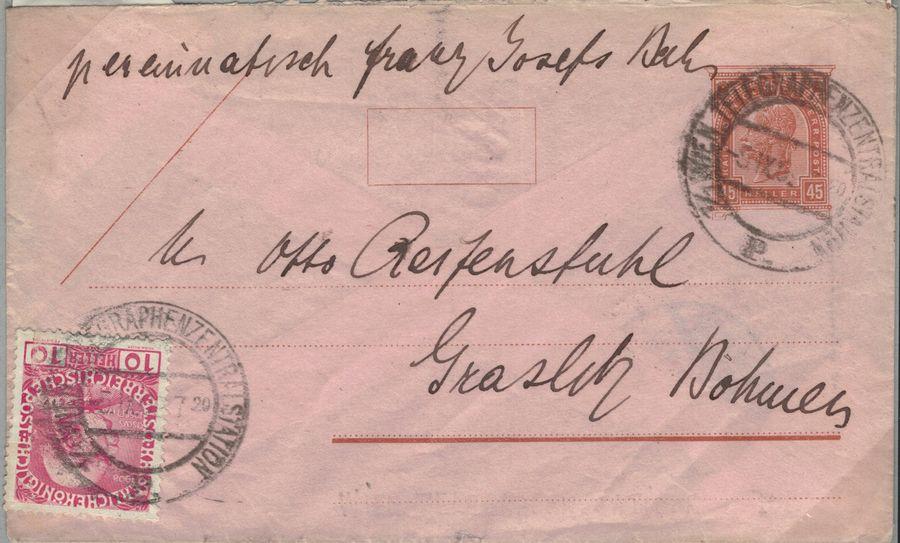 Die Freimarkenausgabe 1908 - Seite 3 Rpu_zu10