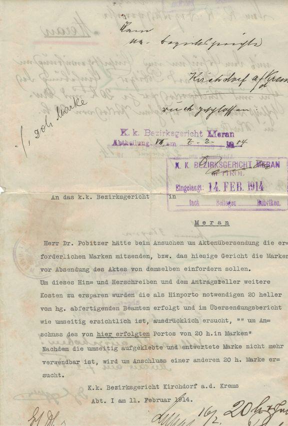 Die Freimarkenausgabe 1908 - Seite 2 Rzcker11