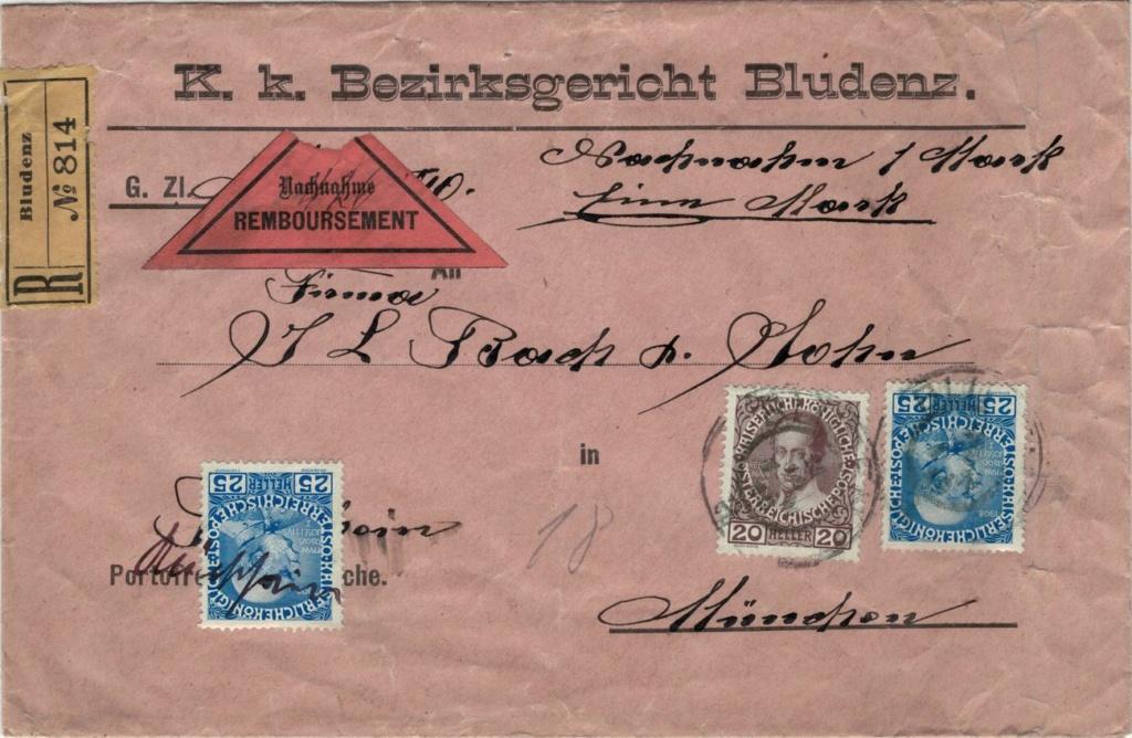 Die Freimarkenausgabe 1908 - Seite 8 Rzcksc11