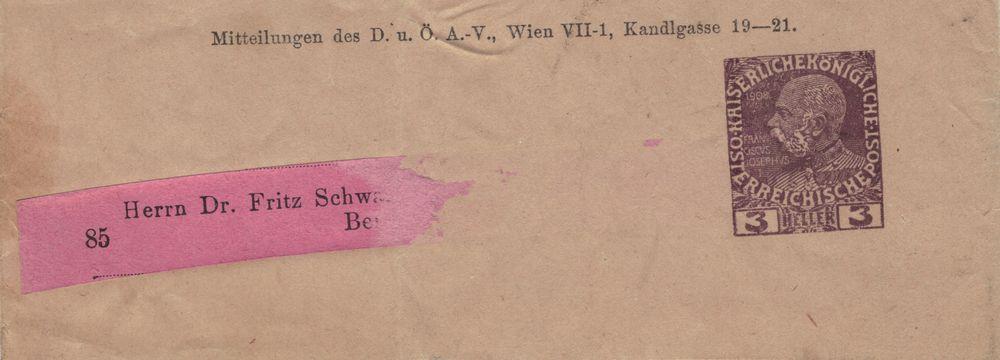 Streifbänder des DÖAV - Seite 2 Schlei12