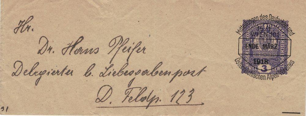 Streifbänder des DÖAV - Seite 2 Schlei13