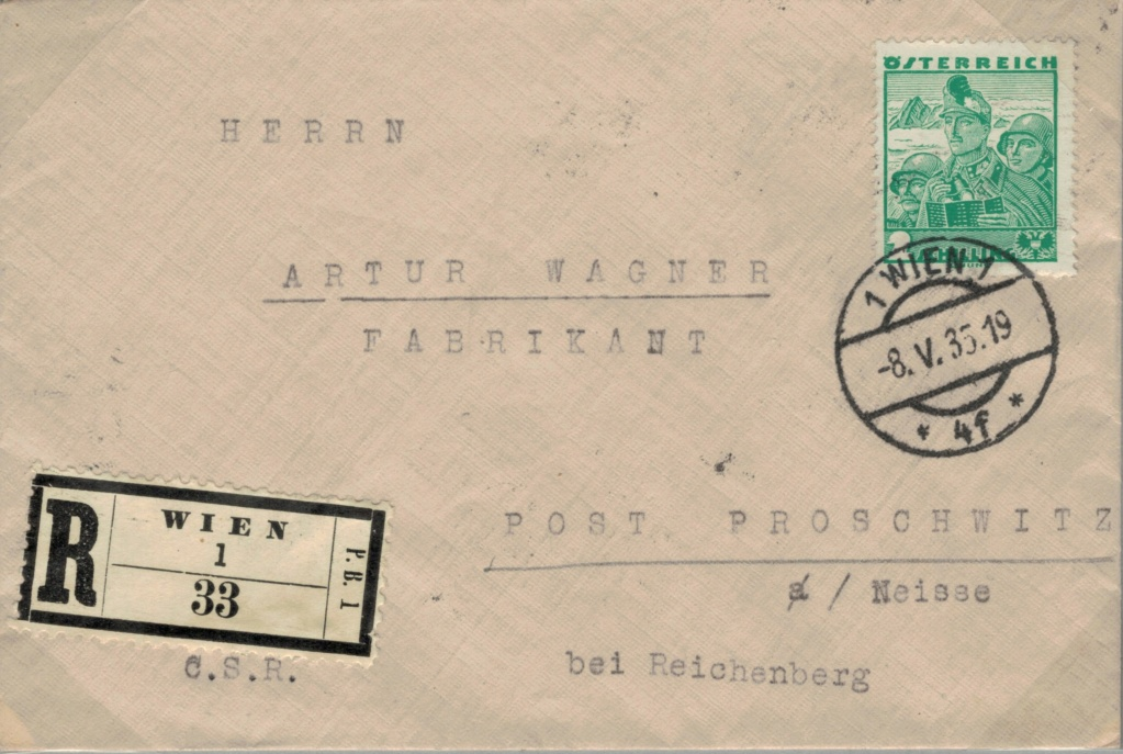 Österreich 1925 - 1938 - Seite 17 Tracht12