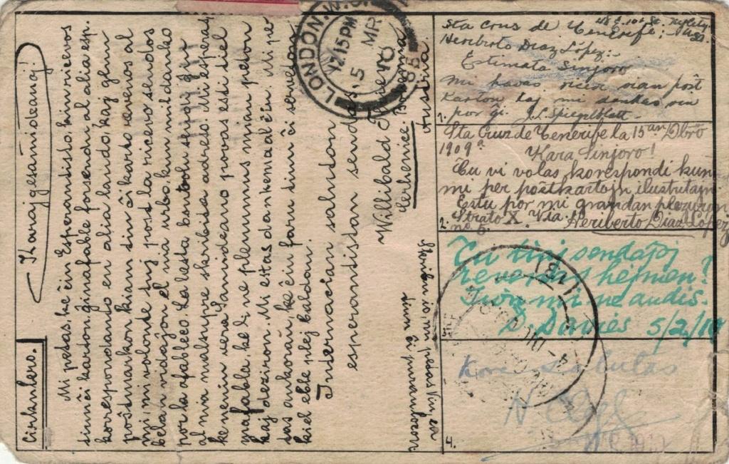 Die Freimarkenausgabe 1908 - Seite 7 Um_die10