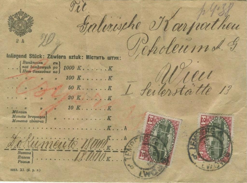 Die Freimarkenausgabe 1908 - Seite 6 Wb_exp10