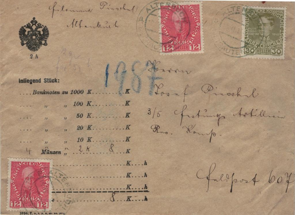 Die Freimarkenausgabe 1908 - Seite 6 Wb_fel10